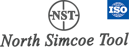 North Simcoe Tool